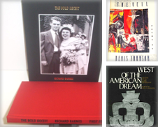 Poetry Curated by ART OF THOUGHT BOOKS