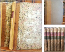 Medicine Curated by Allsop Antiquarian Booksellers PBFA