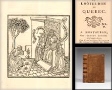 Histoire, religion Proposé par Librairie Camille Sourget