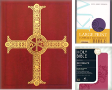 Bibles Curated by Abella Books
