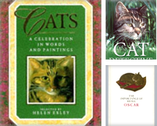CATS Curated by D. Cassidy