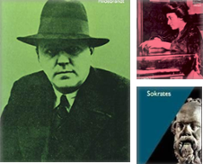 Biographien & Erinnerungen Sammlung erstellt von Der Bücher-Bär