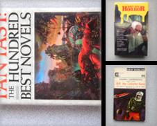 Aaxx Multi-Signed Anthologies Xxaa Sammlung erstellt von Fine Edition Books