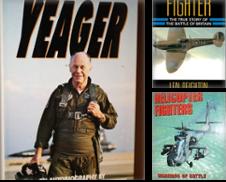 Airplanes Sammlung erstellt von Mountain Books