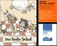 Beschwerden & Krankheiten Sammlung erstellt von Norbert Kretschmann