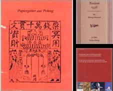 Buchwesen Proposé par Bücher Eule