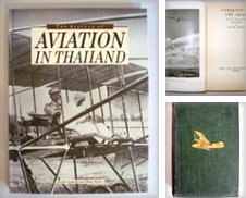 Civil Aviation Curated by OLD AUTHORS BOOKSHOP