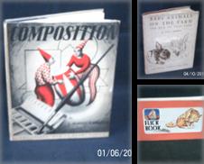 Art Sammlung erstellt von Gemini-Books