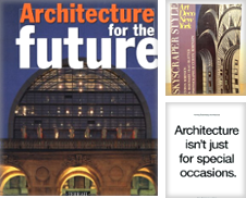 Architecture Curated by Nicholas J. Certo