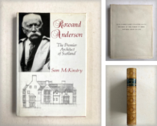 Cat Curated by Cooper Hay Rare Books
