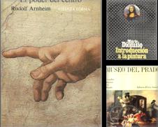Belas Artes Historia Da Arte Curated by Livro Ibero Americano Ltda