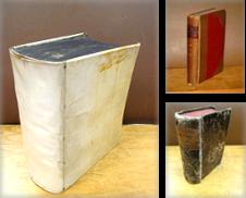 Altertum-Antike-Antike Autoren Sammlung erstellt von Antiquariat Friederichsen