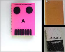 Fremdsprachige Bücher erstellt von 17 Verkäufer