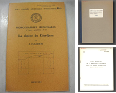 Algerien Proposé par Antiq. Bookfarm/ Sebastian Seckfort