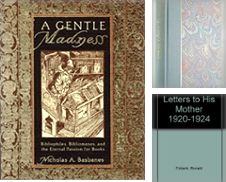 Antiques & Collectibles (Books) Curated by Thomas J. Joyce And Company