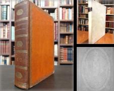 Architettura Di Gabriele Maspero Libri Antichi