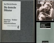 III Reich Proposé par Wolfgang Geball