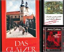 0 Top Sammlung erstellt von Oldenburger Rappelkiste