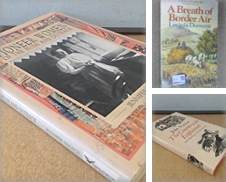 Agriculture and Farming Curated by Dromanabooks