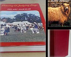 Animals Sammlung erstellt von Calvello Books