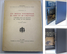 Ancient History Di Midway Book Store (ABAA)