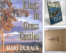 Australia Curated by The Book Room NZ (06 3767757)
