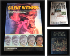 Anthropology Curated by HERB RIESSEN-RARE BOOKS