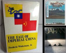 Asia de Pride and Prejudice-Books