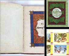 Kinder- / Jugendbücher Proposé par Antiquariat am St. Vith
