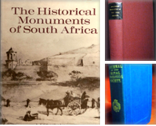 Africa Curated by Royoung Bookseller, Inc. ABAA
