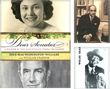 African American Curated by Owl & Company Bookshop (Calvello Books)