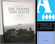 Geschichte Sammlung erstellt von Kunst & Graphik Kabinett