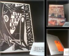 Architektur Sammlung erstellt von Der Buchecker (ehemals EJAY)
