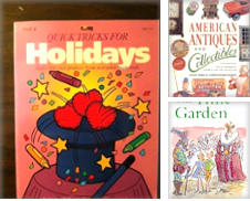Books Curated by Nationwide Book Traders