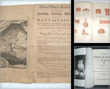 Applied Art de Forest Books, ABA-ILAB