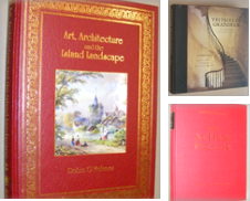 Architecture & Buildings Curated by Nigel Smith Books