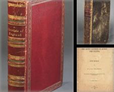 Ancient History Proposé par Rulon-Miller Books (ABAA / ILAB)