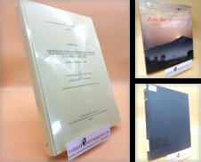 Archäologie Sammlung erstellt von Roland Antiquariat UG haftungsbeschränkt