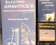 Aeronautics & Astronautics Curated by powellbooks.co.uk of Somerset UK.