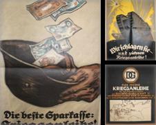 Plakate Sammlung erstellt von Biblio Industries  Alain Haezeleer