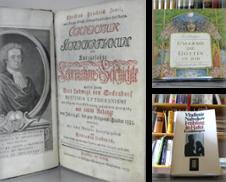18. Jahrhundert Sammlung erstellt von BuchKaffee Vividus e.K.