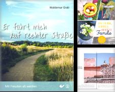 Allgemeine Geschenkbücher Curated by moluna