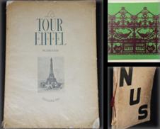 Cultura y Arte de Libros del Ayer ABA/ILAB