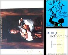 African-American Studies Proposé par Saucony Book Shop