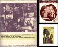 Caribbean Literature and History Proposé par WOBURN BOOKS