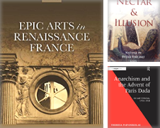Art History Curated by The Compleat Scholar