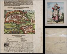 Abruzzo Sammlung erstellt von Libreria Antiquarius