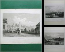 Baden-Württemberg Sammlung erstellt von Magdeburger Antiquariat