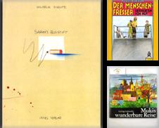 Kinderbücher erstellt von 158 Verkäufer