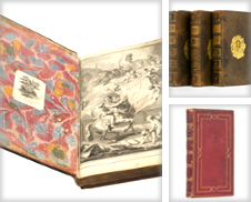 18th Century Books Curated by Michael Treloar Booksellers ANZAAB/ILAB